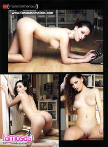 Sara jean underwood porn pics