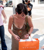 Jennifer Love Hewitt HQ old stuff Foto 103 (Дженнифер Лав Хьюит Штаб старое Фото 103)