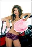 Alison Armitage mod edit: CHEEN!!!!! dont post so many pictures in a row Foto 14 (Элисон Эрмитаж моделирование Edit: CHEEN !!!!!  Фото 14)