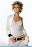 Christina Aguilera Yep, here they are: Foto 242 (Кристина Агилера Да, вот они: Фото 242)
