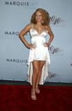Mariah Carey Oct. 05 Esquire Foto 402 (Марайа Кэри  Фото 402)