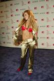 Paulina Rubio Love Magazine iss 3 Foto 17 (Полина Рабино Любовь Журнал МКС 3 Фото 17)