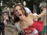 Sandra Bullock She's in her 40s!! She looks younger than Tara Reid!! :-? :-? Foto 56 (Сандра Баллок Она в своей 40s!  Фото 56)