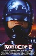 robocop_2_front_cover.jpg