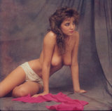 Cindy Margolis Early Topless Shoot Foto 73 (Синди Маргулис Раннее Топлесс Shoot Фото 73)