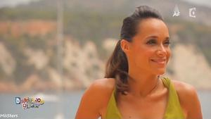 Karine Lima - Page 6 Th_513739765_27_08Karine09_122_344lo