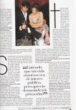 Vogue ( Вог ) Th_49515_vogue_espa03a_february_2010_014_122_345lo