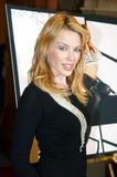 Kylie Minogue Random mix: Foto 306 (Кайли Миноуг Случайные смеси: Фото 306)