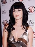 Katy Perry - Страница 5 Th_64408_celebrity-paradise.com_Katy_Perry_Haze_nightclub_033_123_356lo