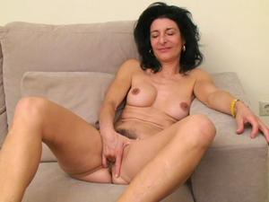 Wmv Porn Videos Pornhubcom