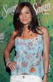 Constance Marie Hot wife on the George Lopez Show.... Foto 1 (Констанс Мари Горячая женой Джордж Лопес Показать .... Фото 1)