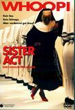 sister_act_eine_himmlische_karriere_front_cover.jpg