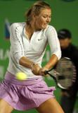 Maria Sharapova - Page 14 Th_04765_sharapovaHQCB3_122_431lo
