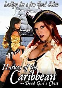 Bikini Pirates Full 52