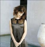 Mia Kirshner enj y Foto 74 (Миа Киршнер  Фото 74)