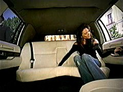 Advert for Daihatsu Car (2003) Th_78336_Mira_Avy_Car_32_479lo