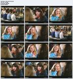 Phoebe Cates shows oral technique to Jennifer Jason Leigh + bikini video