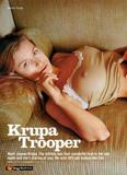 Joanna Krupa better quality HQ Foto 200 (Джоанна Крупа лучшего качества HQ Фото 200)