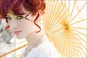 Alexandra's Relationships || Pide tu lugar ;) Th_291745325_13_sito_wedding_122_486lo