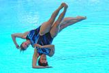 http://img42.imagevenue.com/loc499/th_43170_diving_world_champs_shanghai_2011_036_122_499lo.jpg