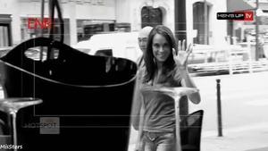 Karine Lima - Page 5 Th_998771052_29_10Karine02_122_503lo