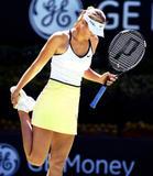 Maria Sharapova - Page 15 Th_66943_MaD_HQCB.net_Sharapova_08_122_518lo
