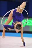 Championnats du monde 2009 - Japon - Page 12 Th_30668_000_Hkg2722552_122_523lo