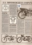 La motocicleta española a través del tiempo Th_89537_6_122_537lo