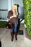 Jessica Simpson Without tags Foto 960 (Джессика Симпсон Без меток Фото 960)
