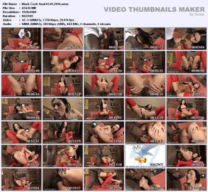 http://img42.imagevenue.com/loc548/th_662801209_tduid3219_BlackCockAnal03.01.2010.wmv_123_548lo.jpg