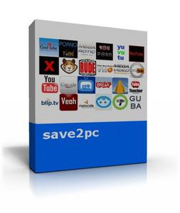 Save2Pc Ultimate 4.12 Build 1308 Portable