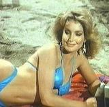 Heather Thomas My all time favorite hottie. Foto 33 (����� ����� ��� ������� ��� ����� Hottie. ���� 33)