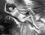 Rita Hayworth DOWNLOAD: Foto 22 (Рита Хэйворт СКАЧАТЬ: Фото 22)
