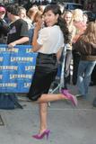 Rosario Dawson I cant help it, i love her ass. Foto 190 (Розарио Доусон Я наклоняю поделать, я люблю свою задницу. Фото 190)
