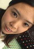 JWife a294 – Yuriko
