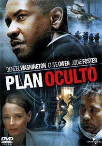 Plan Oculto - Megaupload Th_30620_PlanOculto1_122_588lo