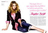 Taylor Swift - Страница 2 Th_47850_Taylor_Swift_GLAMOUR_Dec2009_StoneHeart_phun-org_005_122_596lo