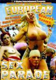 th 08205 EuropeanSexParade 123 597lo European Sex Parade CD 2