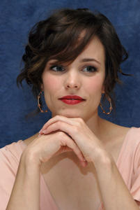 Рэйчел МакАдамс, фото 238. Rachel McAdams Avik Gilboa Portraits, photo 238
