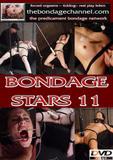 th 00311 Bondage Stars 11 123 675lo Bondage Stars 11