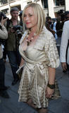 HQ celebrity pictures Patricia Arquette