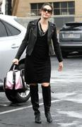Nov 20, 2010 - Emmy Rossum Cute In Boots Out N About In Los Angeles Th_58697_tduid1721_forum.anhmjn.com_001_122_70lo