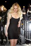 Cloverfield Premiere - Lindsay Lohan - Michael Thompson Photoshoot Foto 1181 (Cloverfield Премьера - Jessica Alba - Michael Thompson Photoshoot Фото 1181)