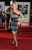 Ерин Ендрюс, фото 9. Erin Andrews The ''Step Up 3D'' World Premiere in Hollywood - August 2, 2010, photo 9
