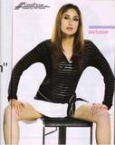 th_11581_ff6_1_122_784lo Kareena Kapoor Got the Sexiest and Creamy Legs : New Scans