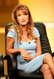 HQ celebrity pictures Jane Seymour