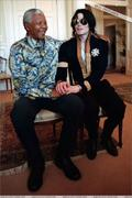 23 Mar 1999 Michael visits Nelson Mandela in Cape Town, South Africa. Th_450523863_004_36_122_84lo