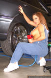 Кристин Мендоза, фото 97. Christine Mendoza, foto 97