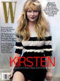 Kirsten Dunst 'W' Magazine - April 2007 Foto 317 (Кирстен Данст 'W' Журнал - апрель 2007 г. Фото 317)