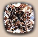 El dimante mas grande del mundo, Historia de los diamantes.
